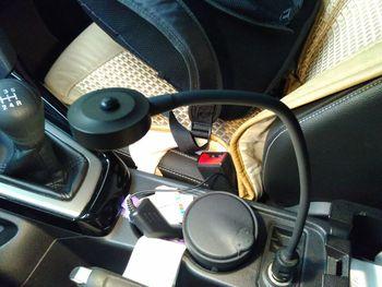 2w 12v 24v/8 30v Led Light Cigarette Lighter Plug Interior Led Reading Lamp    Buy 12v Auto Led Spot Light,Auto Flexible Map Light,12v 24v Led Auto ...