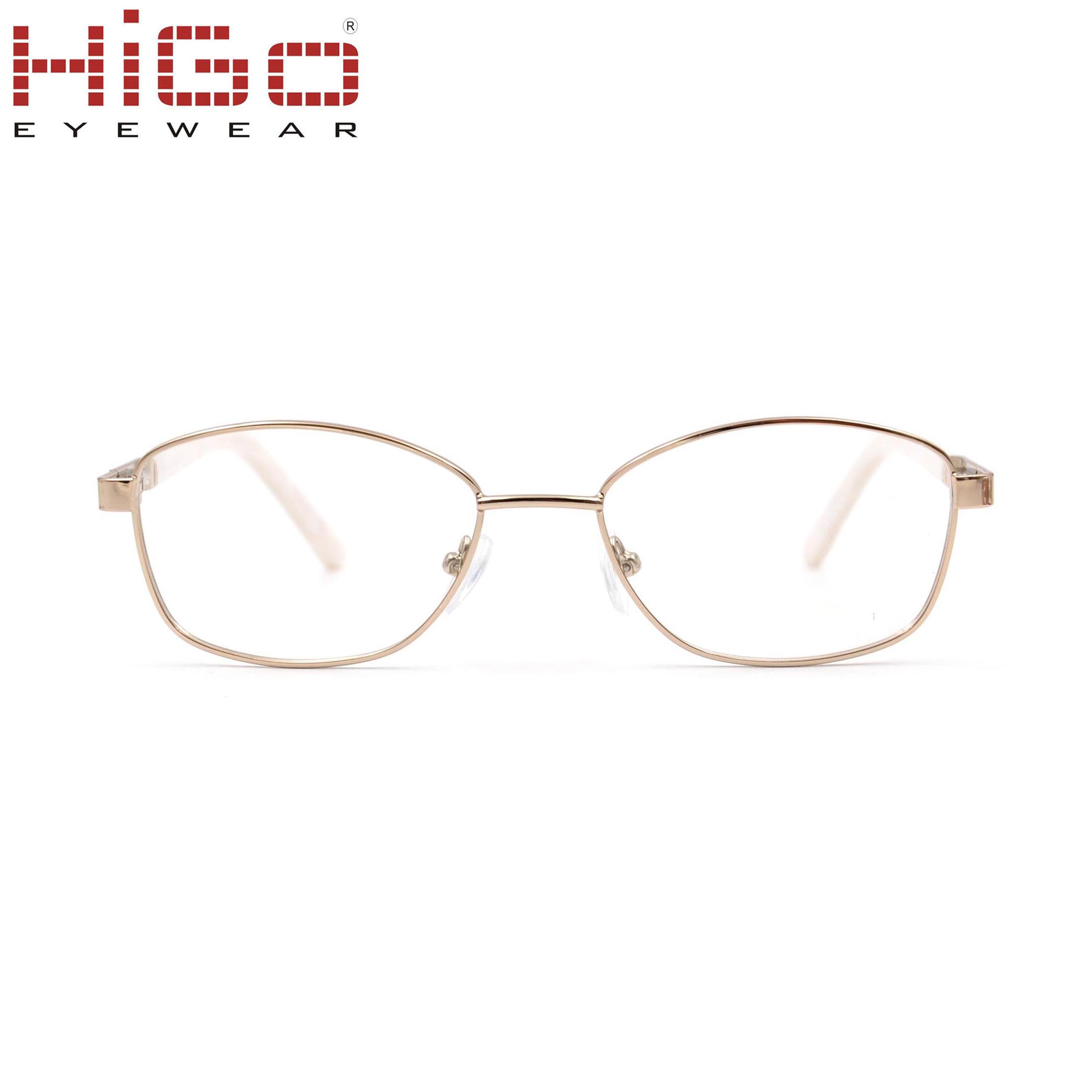 35a475738 مصادر شركات تصنيع طويل النظر نظارات القراءة وطويل النظر نظارات القراءة في  Alibaba.com