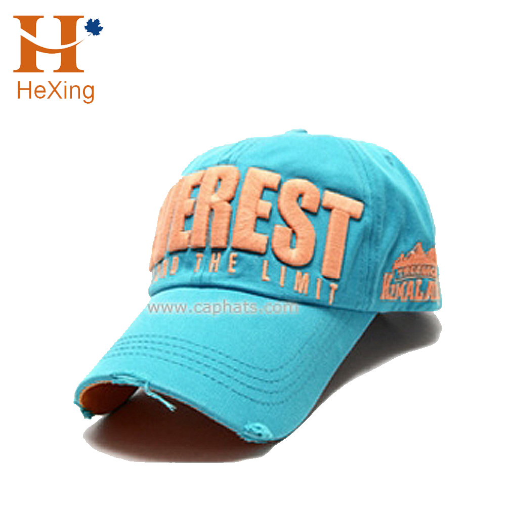 eecbd2472fd China distressed cap wholesale 🇨🇳 - Alibaba