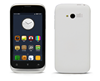 Smart phone 4inch 3G GSM GPS Bluetooth Android 4.4 carbon dual sim card mobile phone