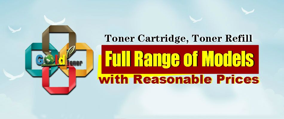 TN710 toner for use in bizhub 600 601 750 751 toner cartridge