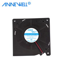 ANNEWELL WDF12032 fabrikant <span class=keywords><strong>oven</strong></span> fans blowers 12032 garage <span class=keywords><strong>ventilator</strong></span> DC Blower Fan