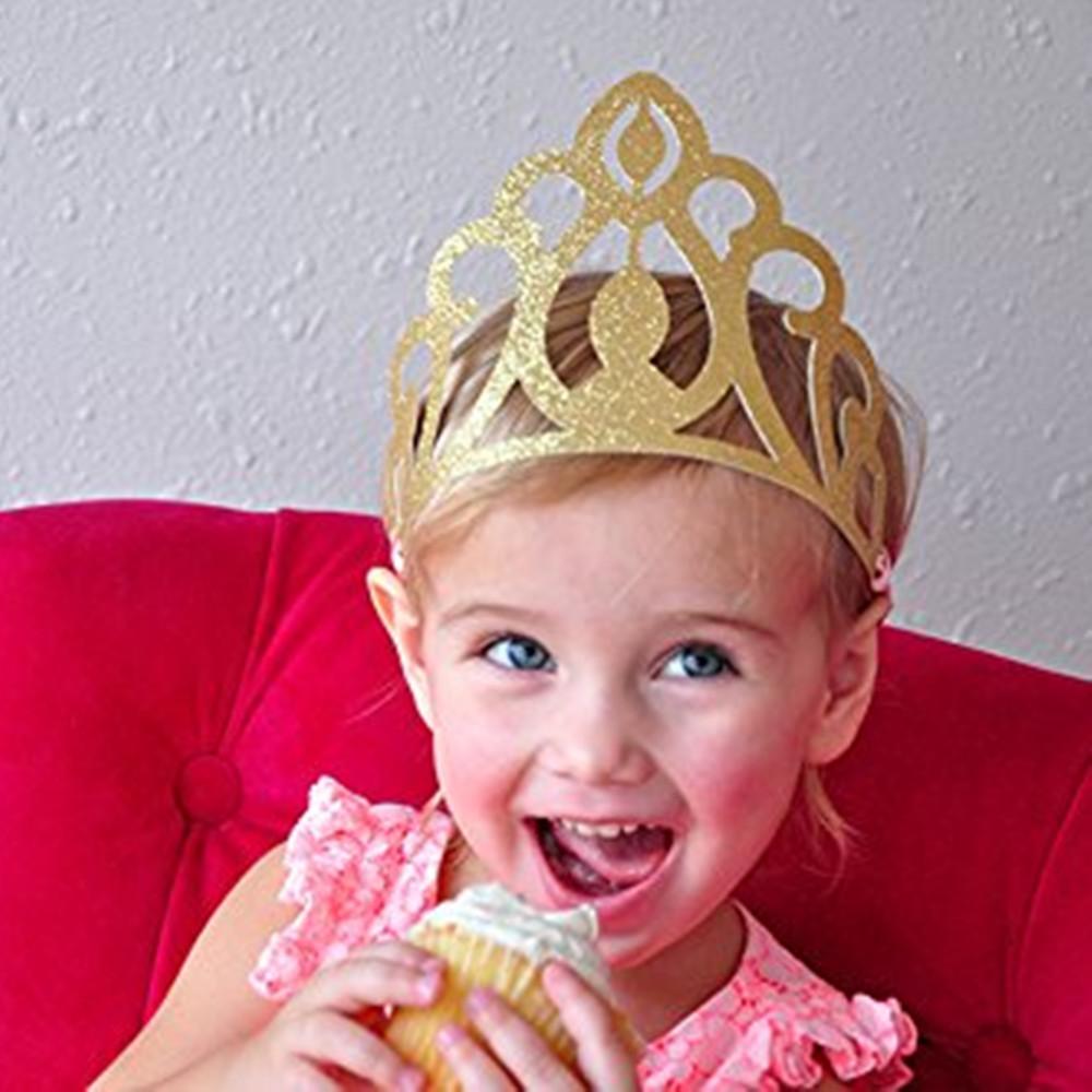 картинки с коронами для праздника рисунки
