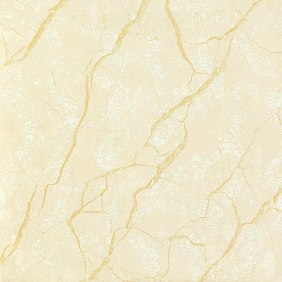 Unglazed ceramic floor tile unglazed ceramic floor tile suppliers unglazed ceramic floor tile unglazed ceramic floor tile suppliers and manufacturers at alibaba dailygadgetfo Choice Image