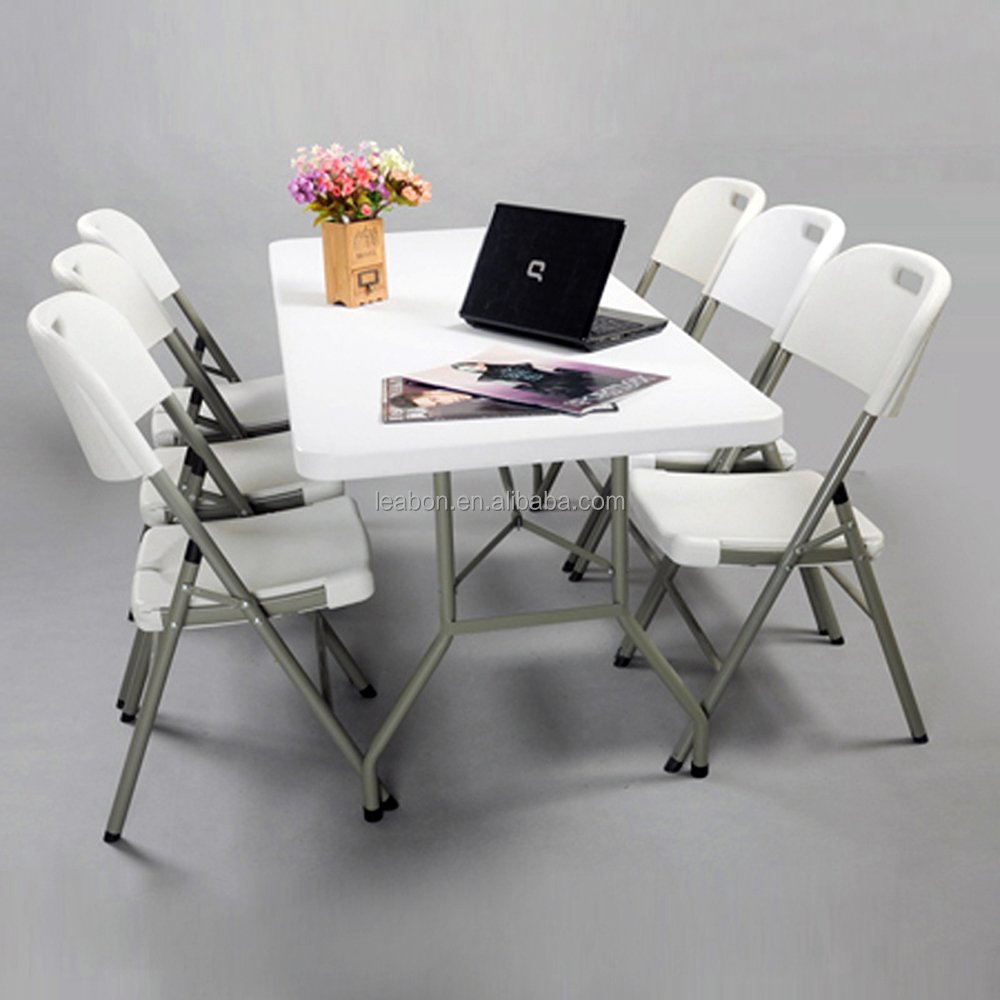 Folding Table, Folding Table Suppliers And Manufacturers At Alibaba.com