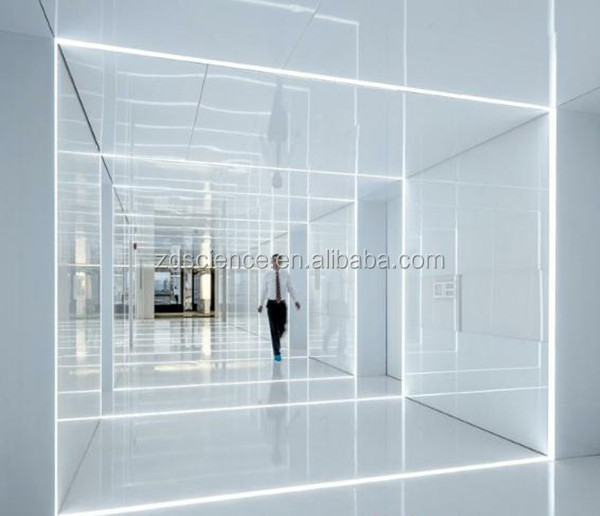 Led Wall Strip Lights : Hot Recessed Mounted Led Light Strip Aluminum Profile For Wall Or Ceiling - Buy Aluminum Led ...