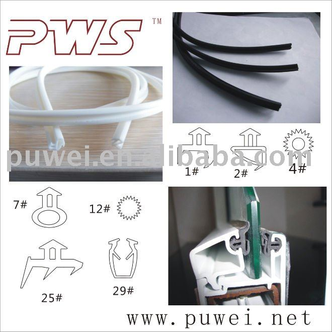 Window Door Gasket Seal / Rubber,Pvc,Epdm   Buy Epdm Gasket,Epdm Rubber,Seal  Strip Product On Alibaba.com