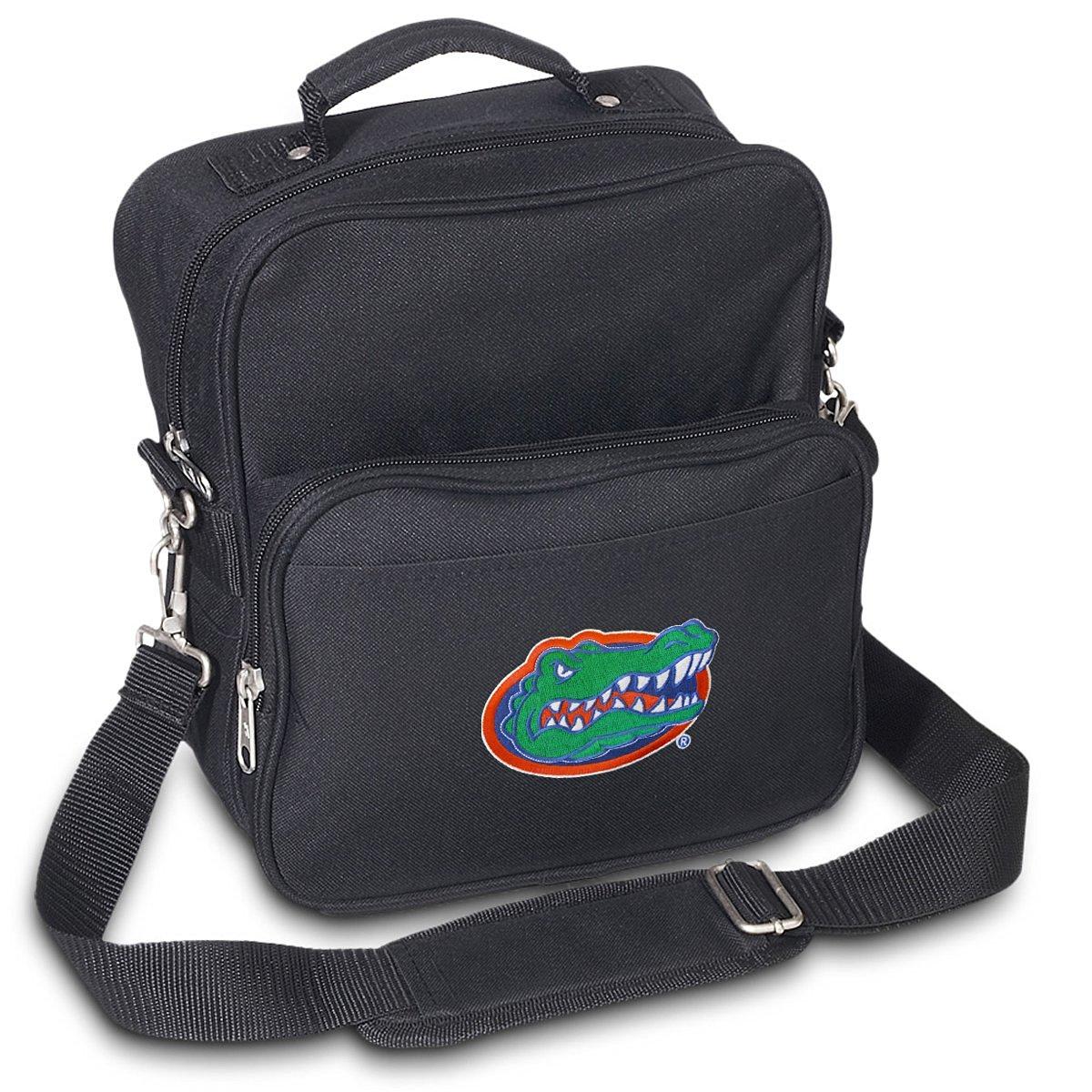 University of Florida Travel Bag or Small Crossbody Day Pack Shoulder Bag