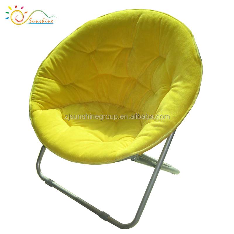 sc 1 st  Alibaba & Sling Chair Sling Chair Suppliers and Manufacturers at Alibaba.com