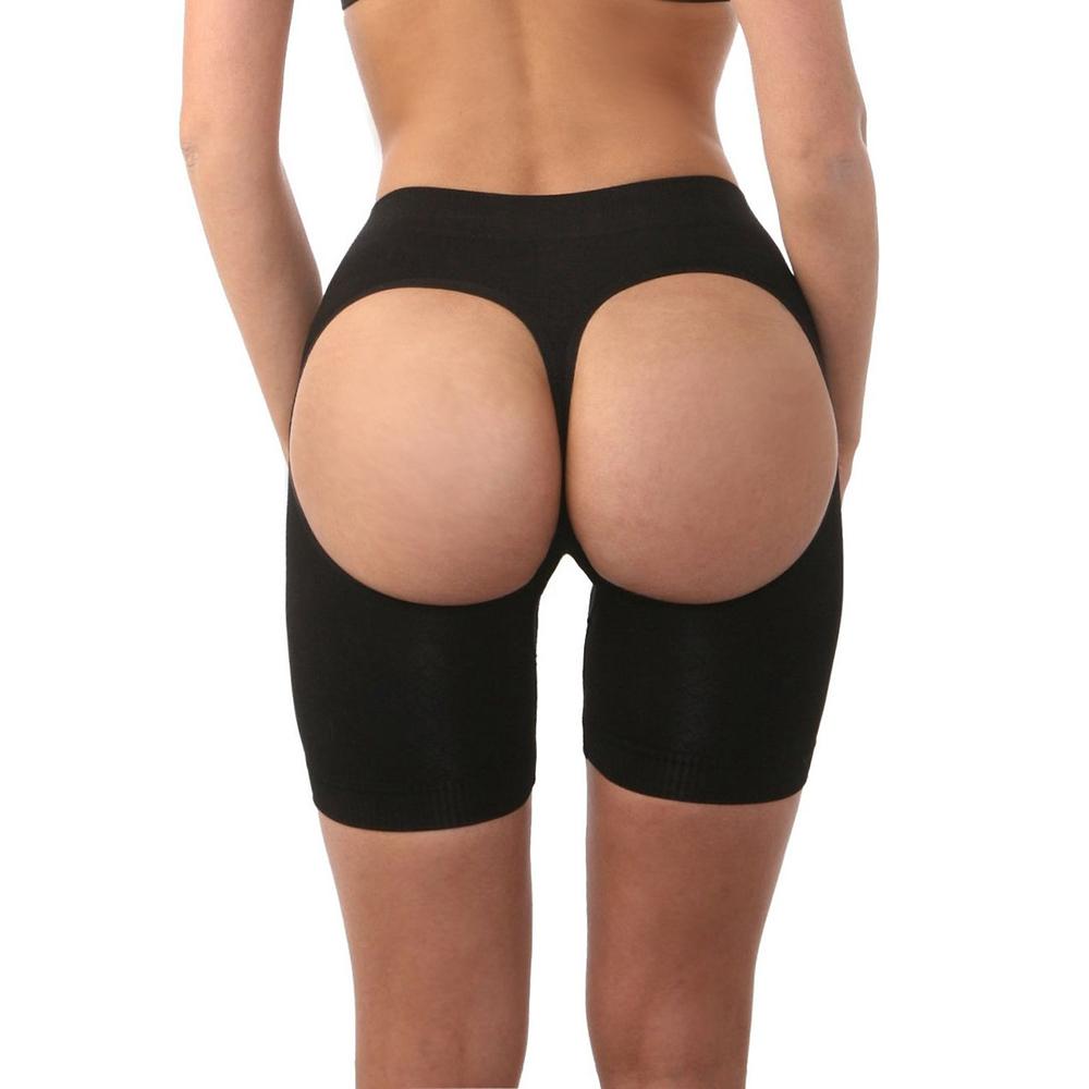 Butt Lift Underwear 46