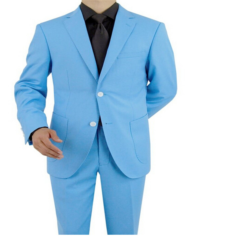 Cheap Groom Coat Suit, find Groom Coat Suit deals on line at Alibaba.com