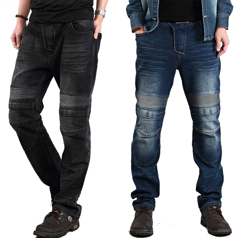 achetez en gros jeans protection pour la moto en ligne des grossistes jeans protection pour la. Black Bedroom Furniture Sets. Home Design Ideas