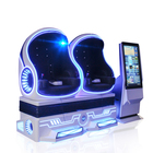 Popular Amusement Games 5D 7D 8D 9D VR Glasses 9D Cinema Equipment Virtual Reality 360 VR Chair