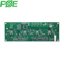 94v0 rohs pcb board power bank pcb board  prototype circuit pcb
