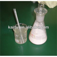 Efficient Coating Auxiliary Agent HydroxyPropyl Methyl Cellulose HPMC
