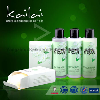 Luxury Hotel Guest Toiletries Wholesale Amenities Hotel Amenities