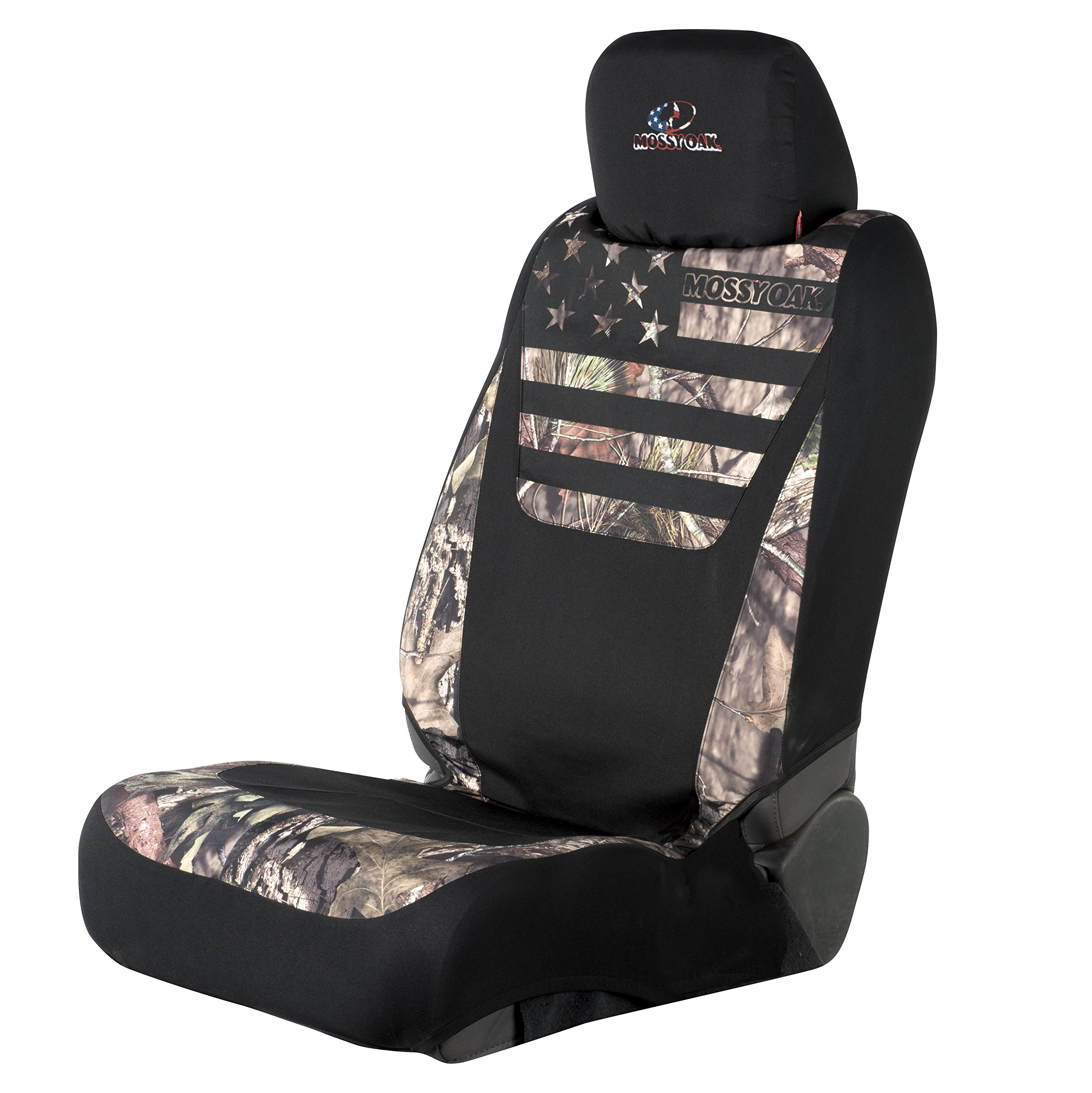 Cheap Camo Seat Cover, find Camo Seat Cover deals on line at
