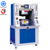 600A sole attaching machine