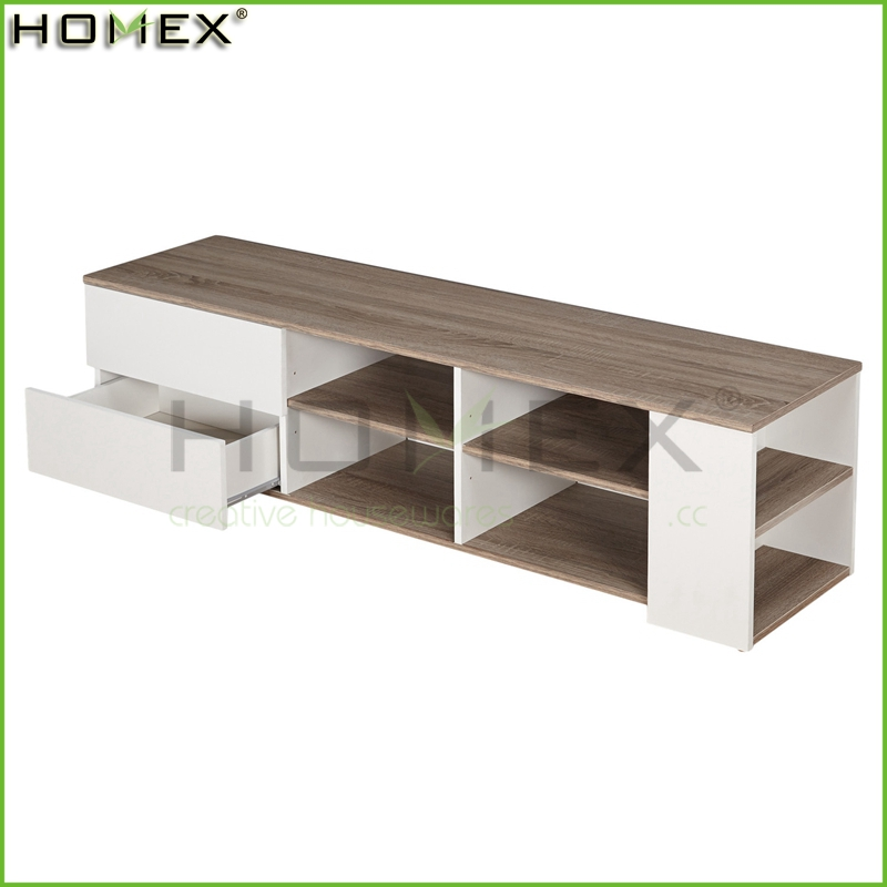 Ultra Thin Tv Stand, Ultra Thin Tv Stand Suppliers And Manufacturers At  Alibaba.com