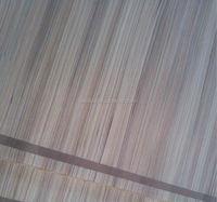 linyi factory supply wood veneer companies/ plywood wood veneer face /rotary cut face veneer