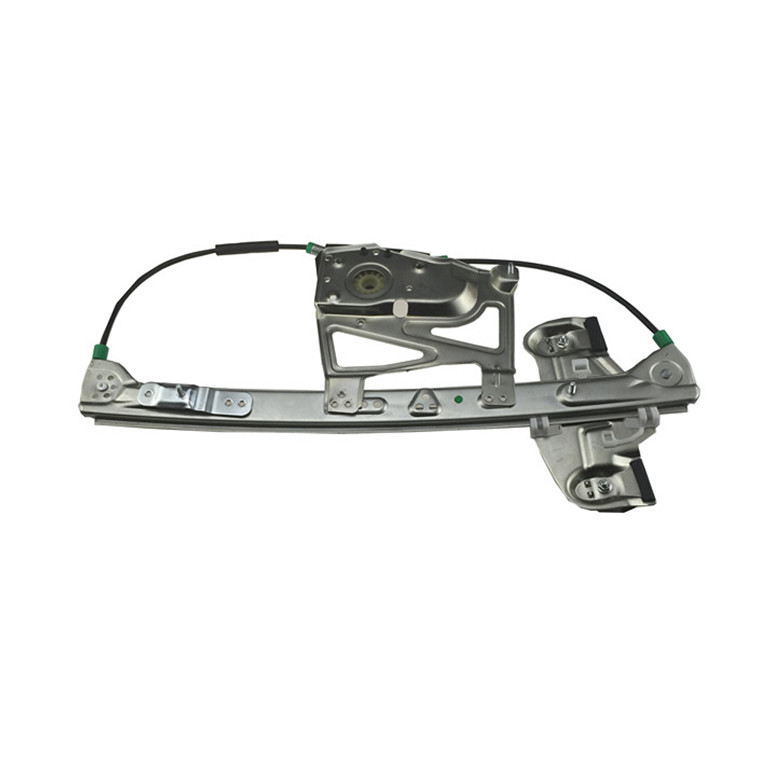Auto deur power window regulator/lifter/vergadering OE: 17801303 10393235 19244839 19244841 Rechts 740-521