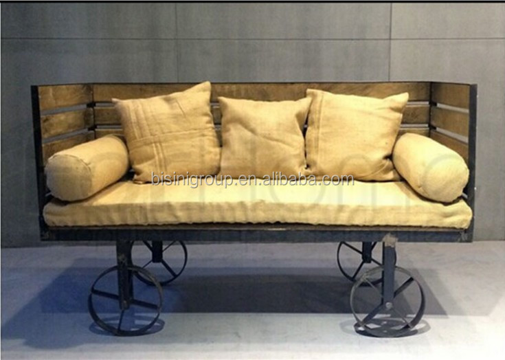 Captivating Iron Sofa Bed, Iron Sofa Bed Suppliers And Manufacturers At Alibaba.com