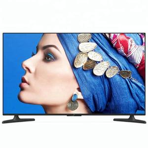 Original Xiao Mi TV 4A 49inch AI Smart English Interface Screen Quad Core  FHD Household Mi 4A Television
