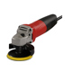 800W switch for angle grinder power tools small angle grinder