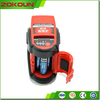 Construction laser level prices, automatic self-leveling rotary laser level prices