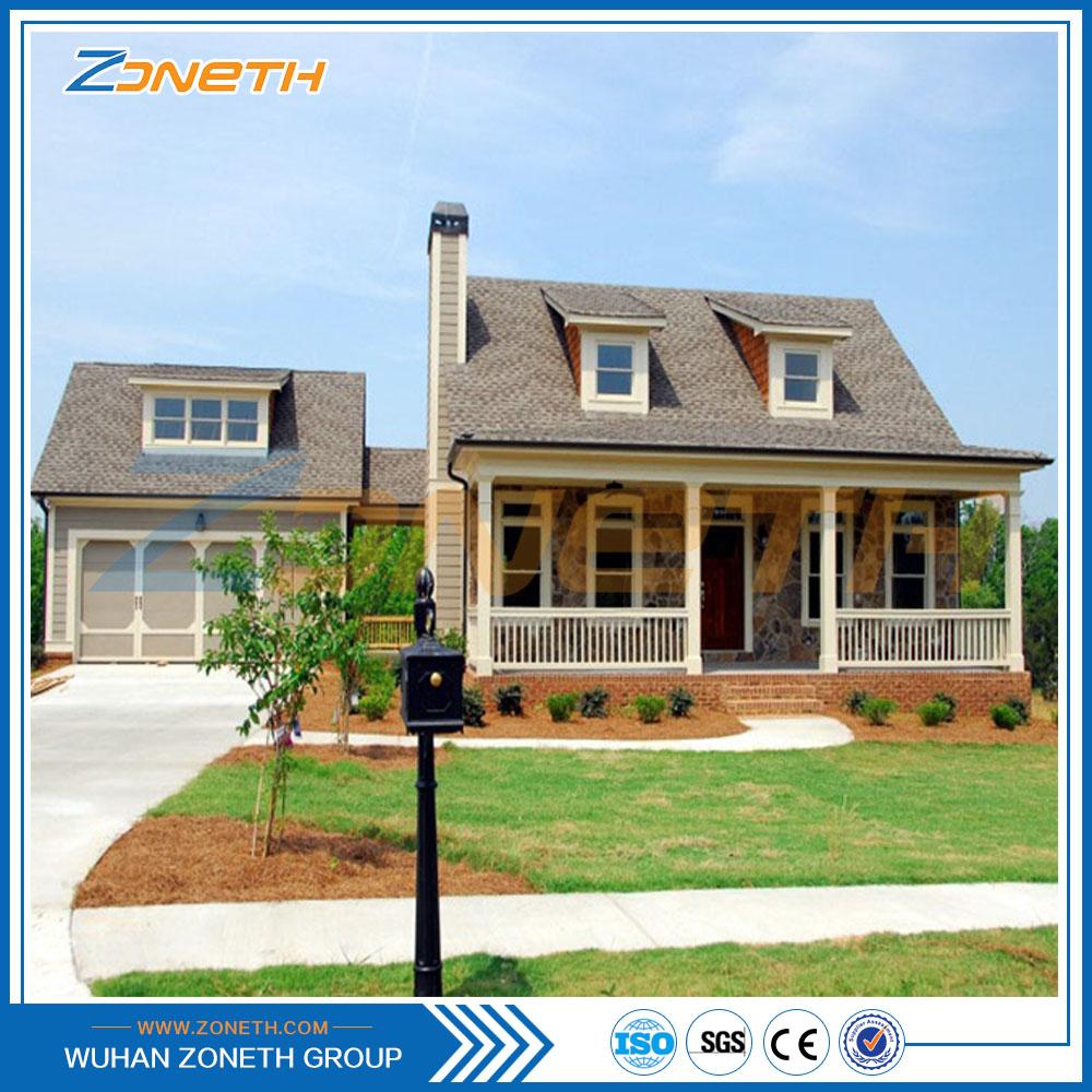 faible co t cl en main 2 chambres solaire maison pr fabriqu e avec modulaire maisons. Black Bedroom Furniture Sets. Home Design Ideas