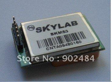 Gsm Gps Module Skm53 Embedded Gps Antenna - Buy Small Size Android Tablet  Gsm Gps Module Skm53 Embedded Gps Antenna,Gps Receiver Module Skm53  Embedded