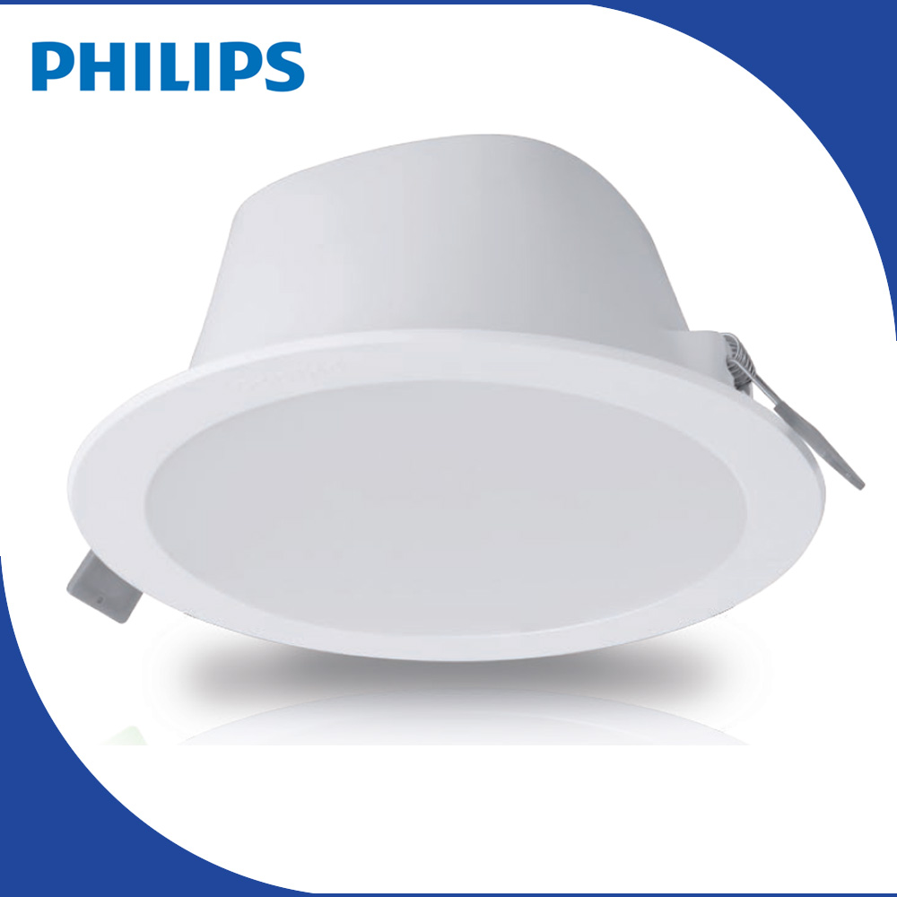 Philips Led Downlight, Philips Led Downlight Suppliers and ...