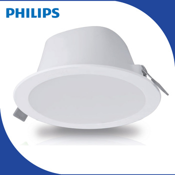 Philips LED Downlight DN025B 8.3w/10.4w/15w