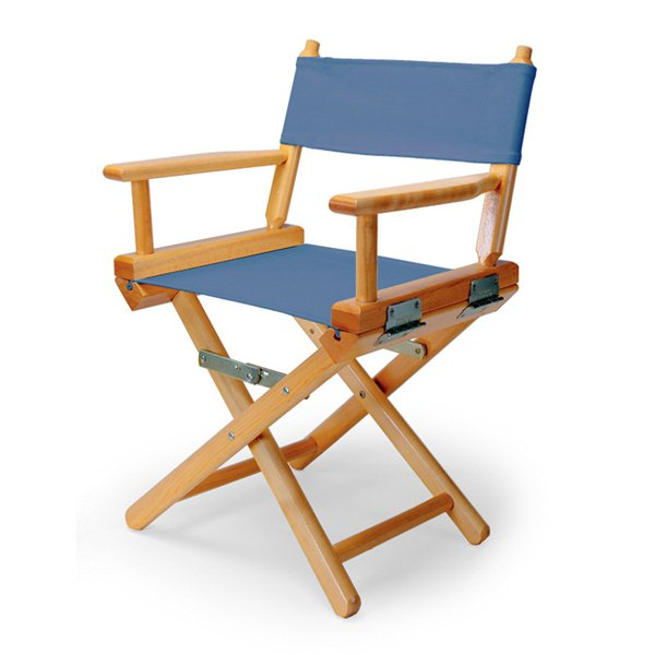 Wooden Directors Chairs china foldable wooden director chair, china foldable wooden