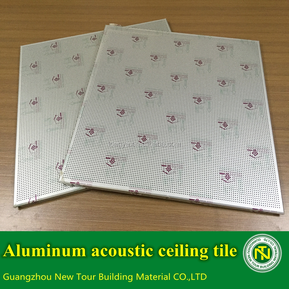 Acoustic perforated ceiling tile acoustic perforated ceiling tile acoustic perforated ceiling tile acoustic perforated ceiling tile suppliers and manufacturers at alibaba dailygadgetfo Images