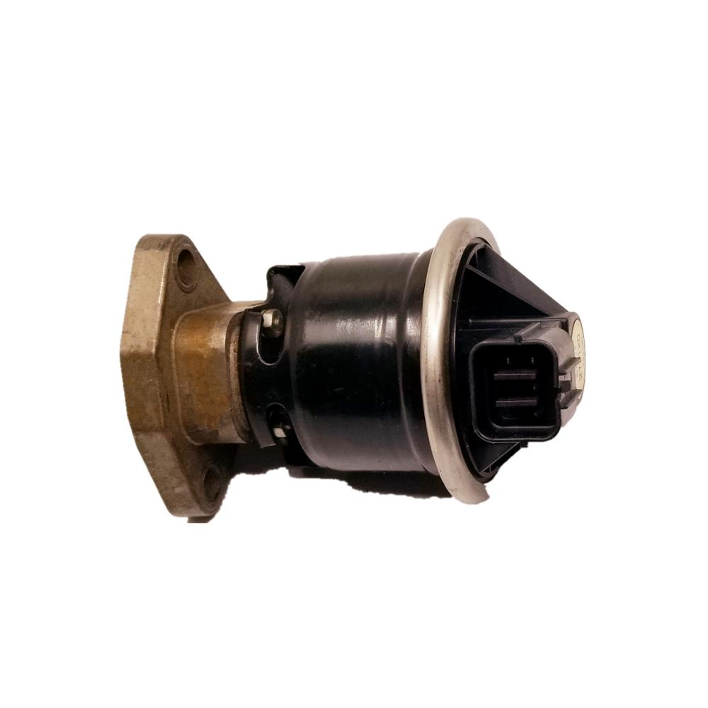 Standard EGR Valve New For Honda Accord 1994-1997 EGV529