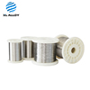 Copper Nickel alloy Wire Constantan Wire Cuni44