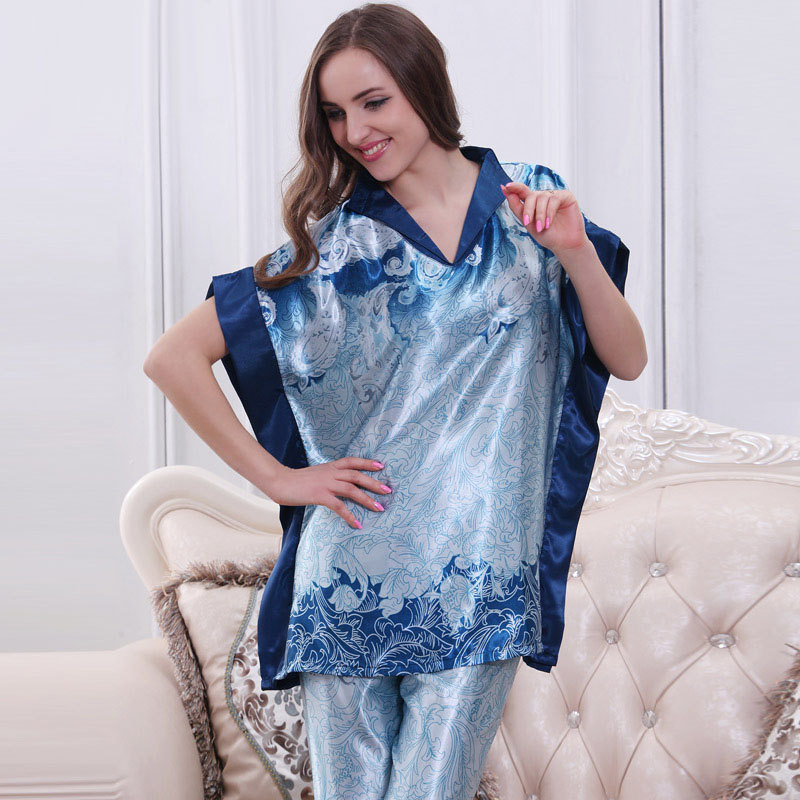 Lingerie: Free Shipping on orders over $45 at tokosepatu.ga - Your Online Lingerie Store! Get 5% in rewards with Club O!