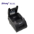 Low price thermal receipt printer USB small 58mm pos thermal printer