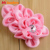 Competitive Price Decorative Ribbon Flowers For Packing