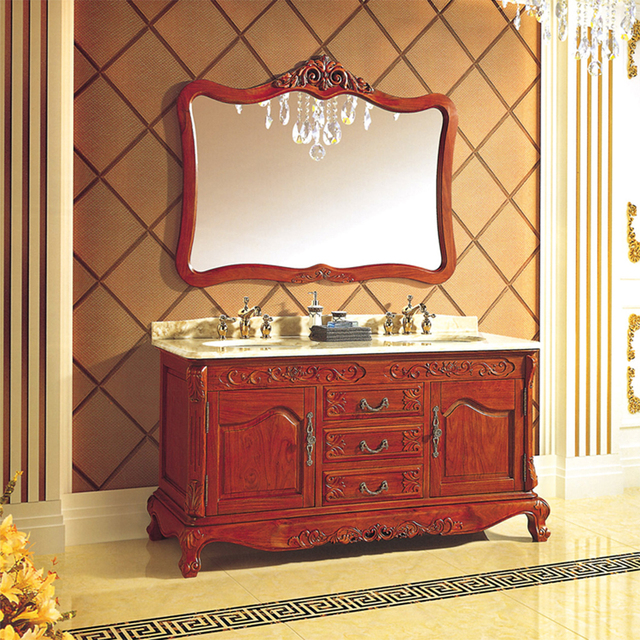 Buy Cheap China red bathroom cabinet Products, Find China red ...