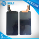 Full LCD Display Touch Screen Replacement for Meizu M1 Note