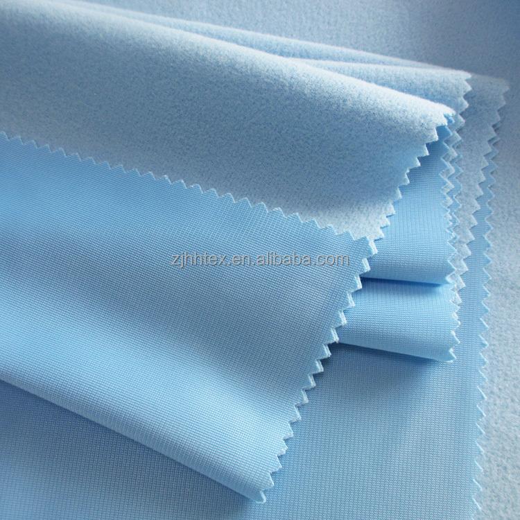 Encuentre el mejor fabricante de nombres de telas deportivas y nombres de telas  deportivas para el mercado de hablantes de spanish en alibaba.com d08fc0f088c79
