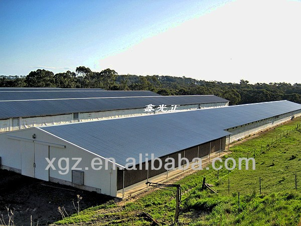 best price automatic farming poultry farm products foe sale in america