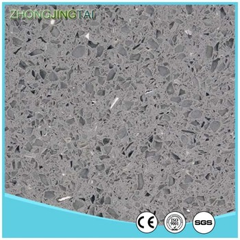 White Sparkle Silestone Colors Quartz Stone