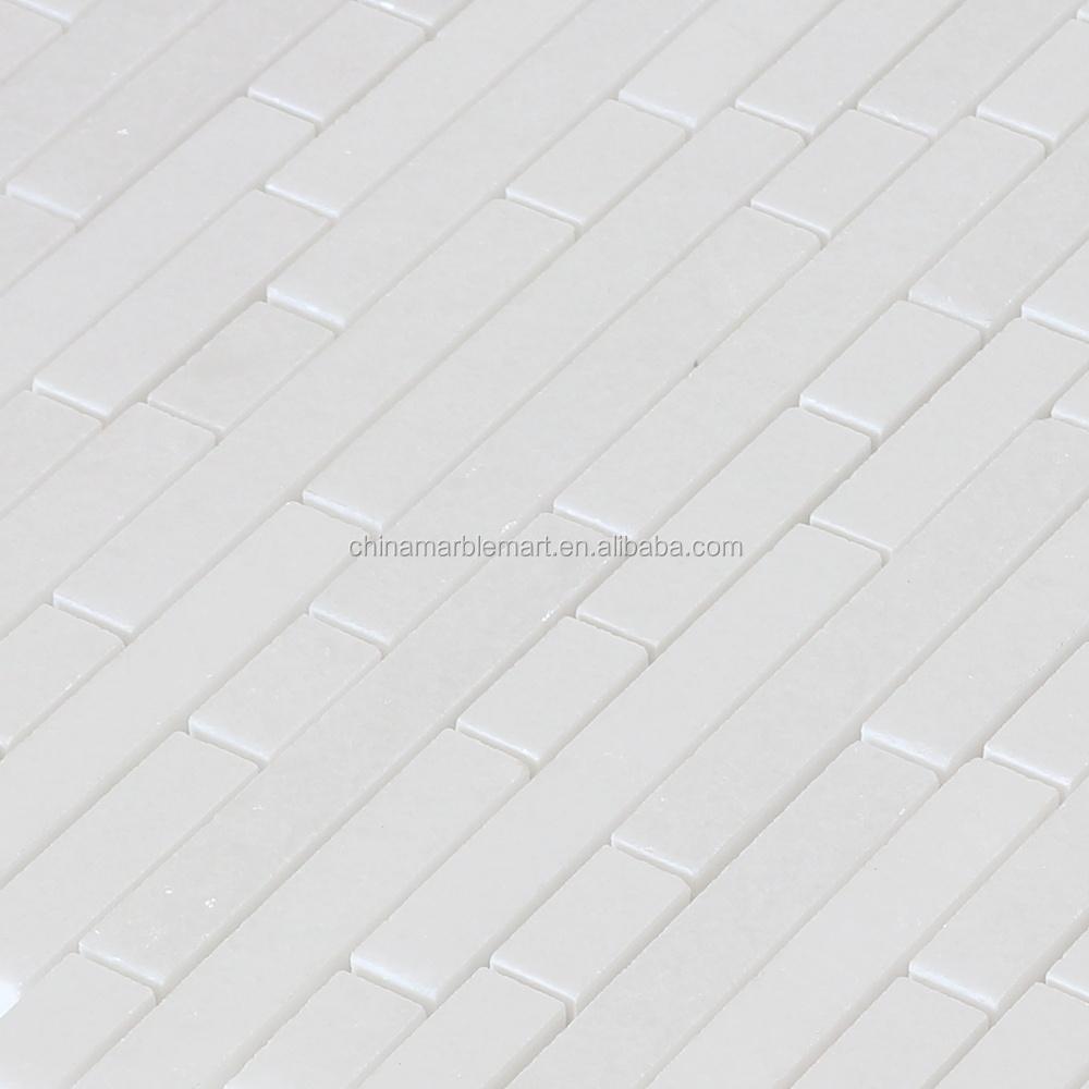 linear mosaic (4).JPG