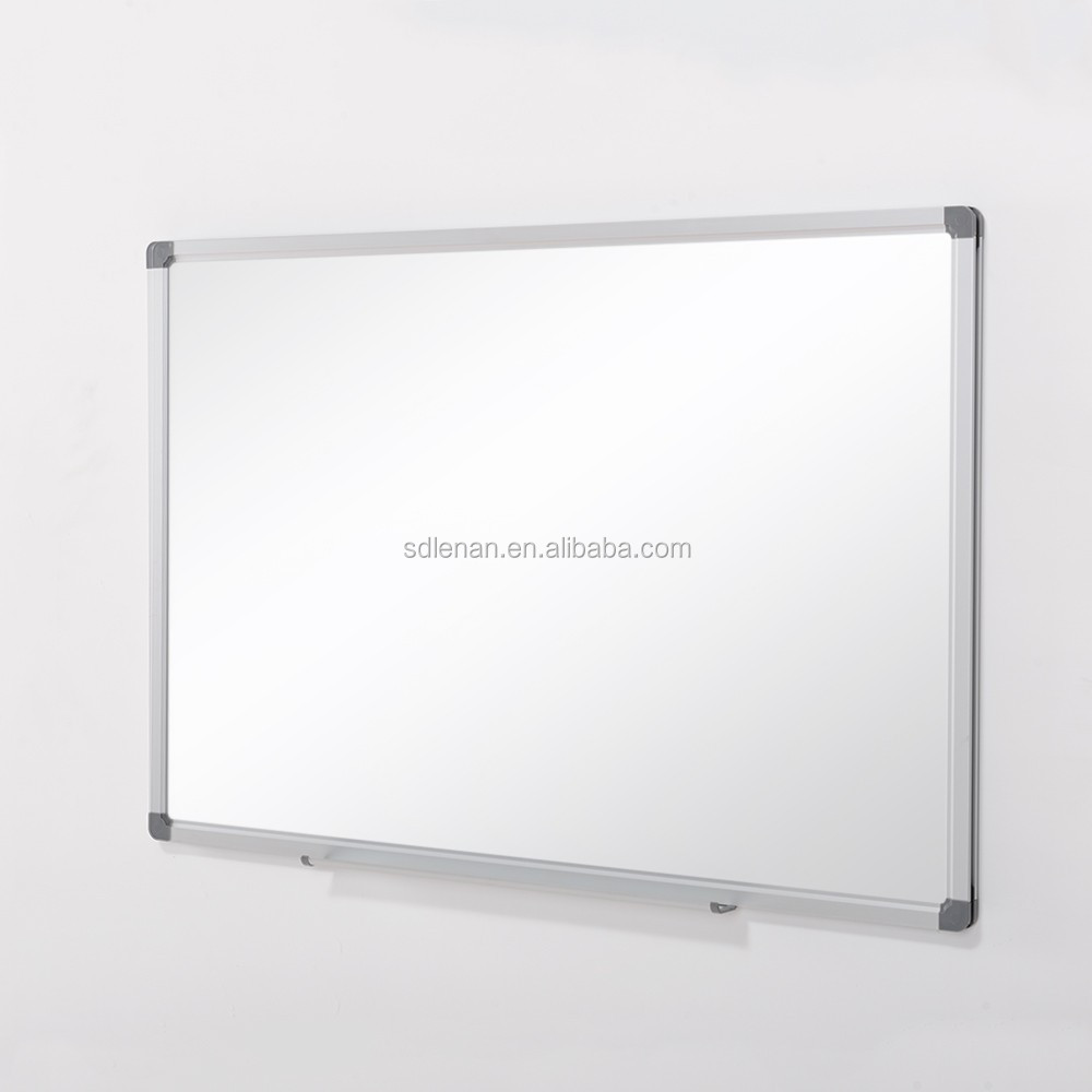 ikea glass whiteboard fnordboard u2013 color changing rgb backlit whiteboard glass whiteboards. Black Bedroom Furniture Sets. Home Design Ideas