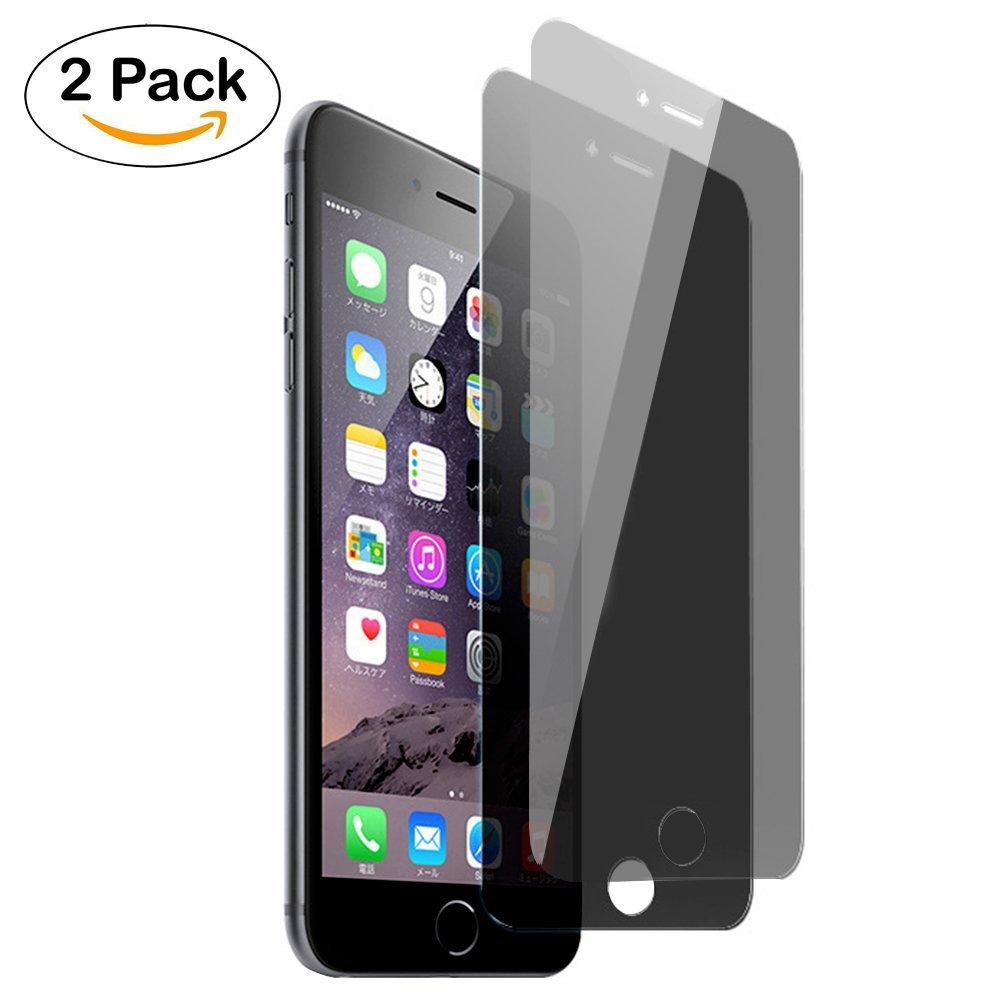 iphone 6s price spy