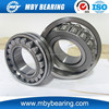55x100x25mm Copper Cage Spherical Roller Bearing 22211 22211c 22211ca W33