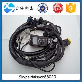 weichai gas engine ecu wiring harness 612600191574 buy ecu wiring rh alibaba com conversion ecu wiring harness conversion ecu wiring harness